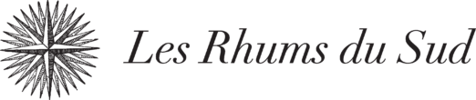 Les Rhums Du Sud